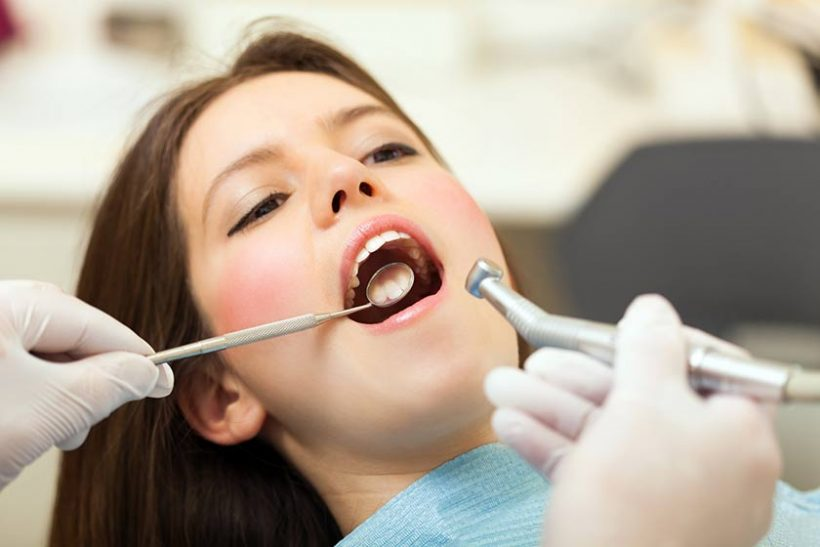ortodonti tedavisinde telsiz ortodonti orthero invisalign